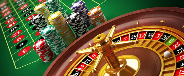 free casino play online cassino games